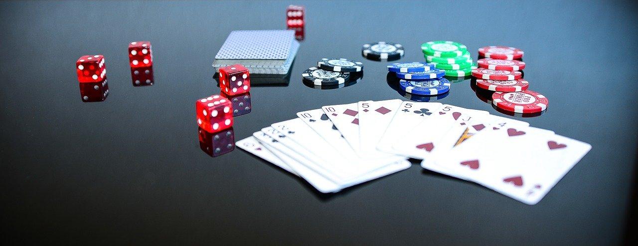 Een online casino dat iDeal aanbiedt? Hier kan dat